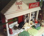 cocacolahouse.jpg